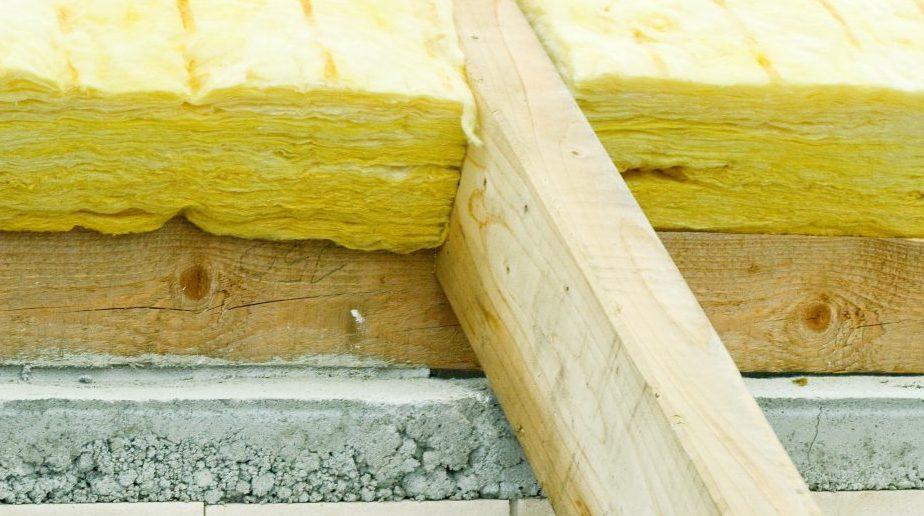 Izolacia sikmej strechy z prispevku na zateplenie