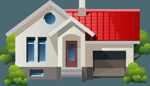 Dotacie na zateplenie resp. statny prispevok na zateplenie domu