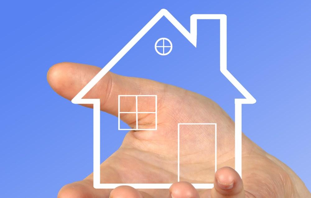 Splna vas dom podmienky na dotaciu na zateplenie