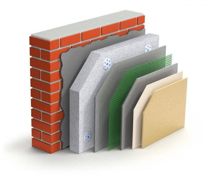 Tri-zasady-ako-spravne-zateplit-budovu
