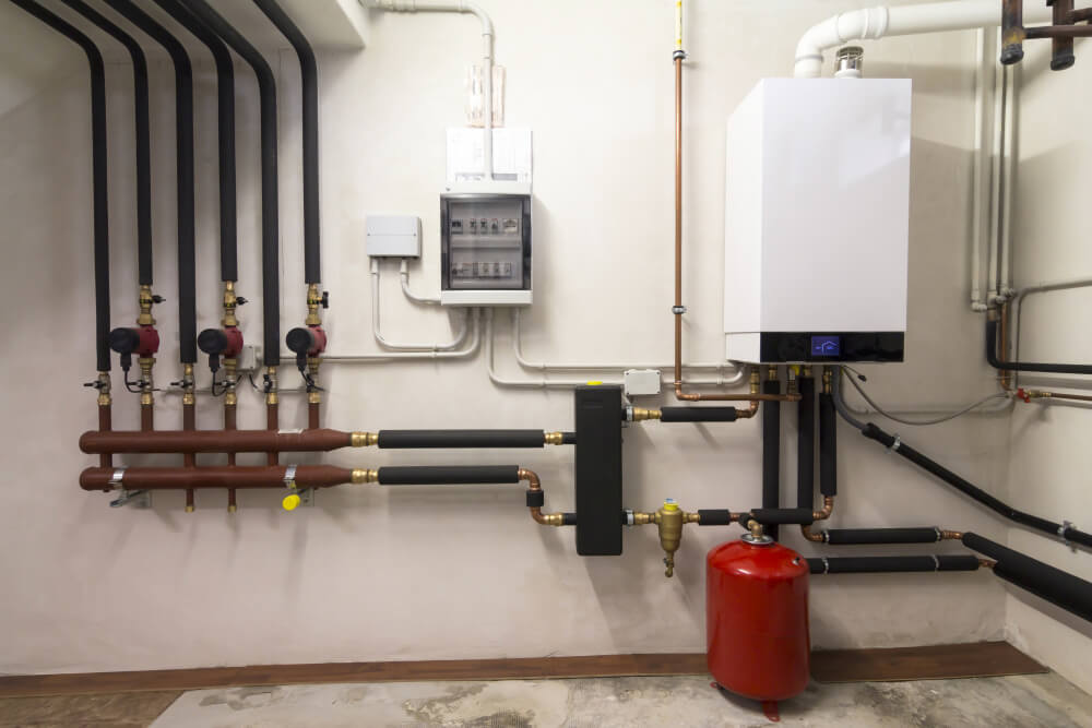 Vymena kotlov za plynove