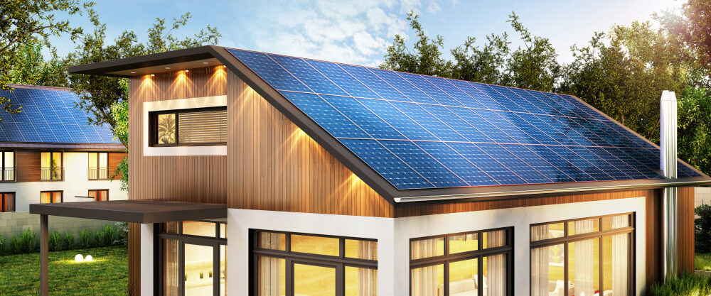 Vsetko o zatepleni Zvysovanie energetickej hospodarnosti budova podpora energreticky uspornej vystavby