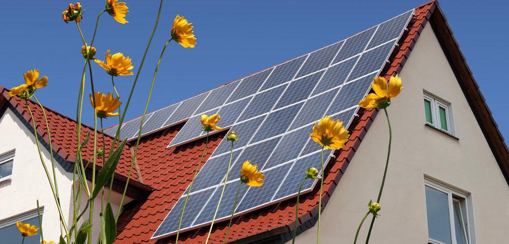 Vsetko o zatepleni Energeticka hospodarnost domov Slnecne kolektory