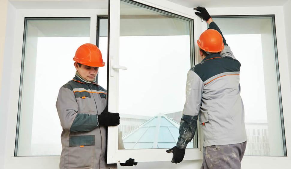 Vsetko o zatepleni Dotacia na zateplenie domu Vymena okien